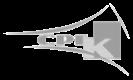 Сргк логотип