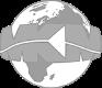 Мкм логотип