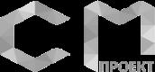 См проект логотип